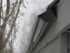 build-snow-damaged-gutter