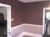Painting Project