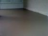 Painting Porch Floor
