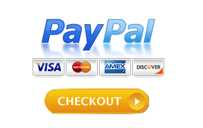 Pay Online Now!
