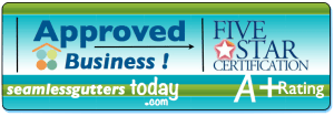seamless-gutters-today-approved