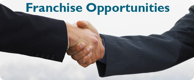 Franchise-Opportunities